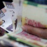 Sin presupuesto para estados por apoyar a Pemex