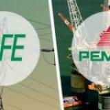 México Evalúa: violarían ley al privilegiar a Pemex y CFE