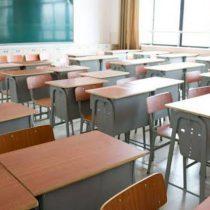 El 31% de escuelas privadas está en crisis por Covid