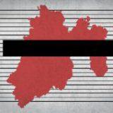 Edomex, primer lugar en delitos a nivel nacional