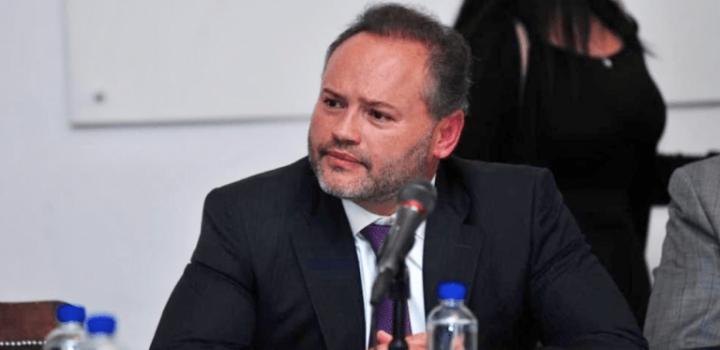 La Fiscalía de CDMX va por el titular de Gestión Urbana del gobierno de Mancera