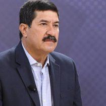 Corral acusa a AMLO de manipular conflicto de agua