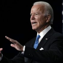 Biden mantiene ventaja de 10 puntos sobre Trump: Washington Post-ABC