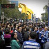 Cancelan Macrosimulacro en la Ciudad de México por Covid-19