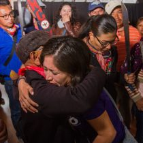Víctimas de caso Atenco acusan a Fiscalía de Edomex de obstaculizar investigación