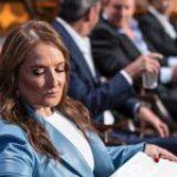The Economist responde a empresaria mexicana que defendió a AMLO