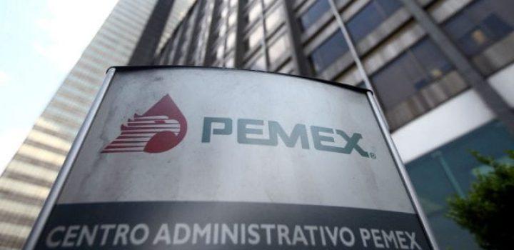 Pemex refina más crudo, pero ventas no repuntan