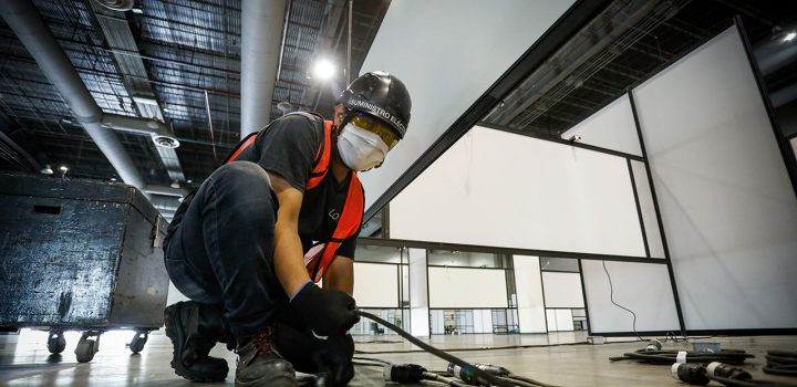 Retraso en reapertura económica alarga recuperación en México