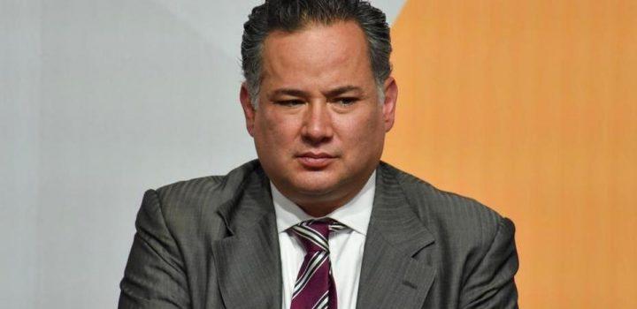 PAN busca citar a UIF por cuentas congeladas en Chihuahua