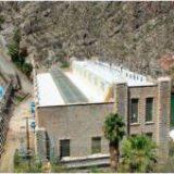 Texas exige a México cumplir con el pago del agua: AMLO