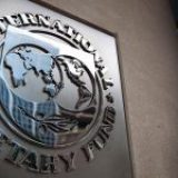 Crisis por Covid está lejos de terminar, advierte el FMI