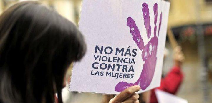 Agosto registra más de 19 mil denuncias por violencia familiar