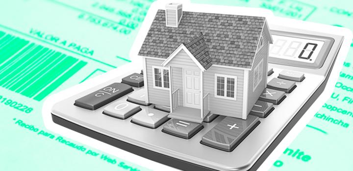 CCE ve espacio para aumentar impuesto predial
