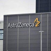 Muere voluntario en prueba de vacuna contra Covid de AstraZeneca