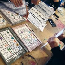 Renuncian más delegados para buscar gubernaturas