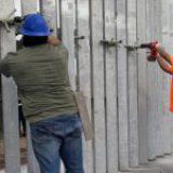 Concamin advierte que la industrial no soportaría otro confinamiento