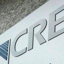 Órgano regulador congela los permisos de generación eléctrica a las empresas