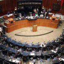 Se atora segunda discusión de extinción de fideicomisos; senadores no logran quorum