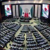 Diputados aprobaron en lo general la Miscelánea Fiscal 2021