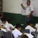 Regreso a clases presenciales en Campeche aún sin fecha: SEP