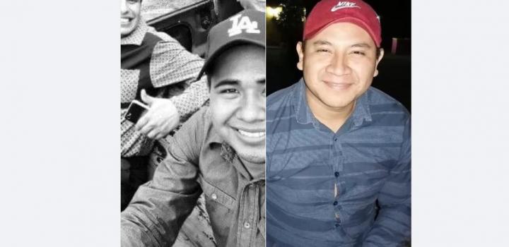 Gobierno de Veracruz atenta contra vida de antorchistas
