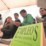En septiembre, retiros por desempleo de Afores se disparan 81.3%