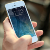 Morena avala aumento en cuotas de internet y telefonía celular