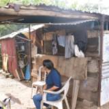 Sexenio de AMLO acrecentará niveles de pobreza en México, acusa ONG