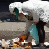 Covid empeorará desigualdad de ingresos en América Latina: FMI