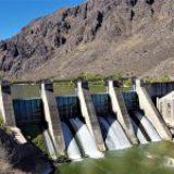 No habrá agua suficiente para 2021: agricultores de Chihuahua