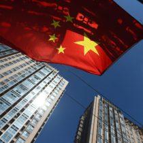 Economía de China crece un 4.9% en tercer trimestre de 2020