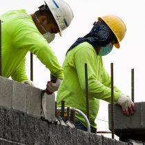 Pierde calidad el mercado laboral mexicano: Banxico
