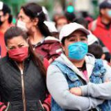 Aumentará el desempleo en México para finales de 2020: OIT