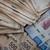 AMLO quiere recortar 115 mil millones a los estados