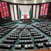 Se atora reforma de Morena para disponer de fondo de salud