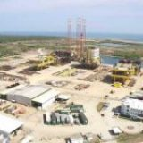 Recomienda FMI a México posponer construcción de refinería de Dos Bocas