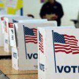 Biden tiene amplia ventaja entre latinos de Arizona, Nevada y Texas, según encuesta