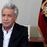FMI presta a Ecuador 6.500 millones de dólares