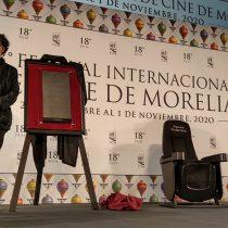 No apoyar la cultura es fomentar la pobreza: Iñárritu