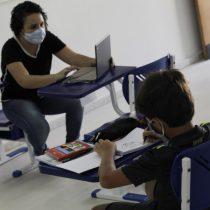 No hay vínculo claro entre vuelta a aulas y aumento de contagios: Insights for Education