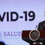 México llega a 90 mil muertes por Covid