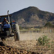 Campesinos rechazan proyecto de PEF 2021 para el campo