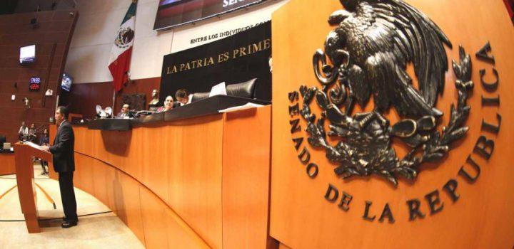 Más de 700 científicos internacionales piden al Congreso de México no eliminar fideicomisos