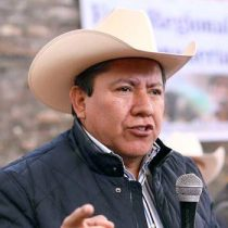 David Monreal renuncia a Ganadería… va por la gubernatura de Zacatecas