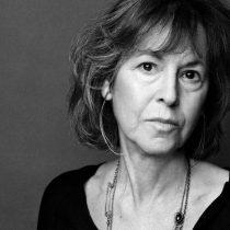 Otorgan el Premio Nobel de Literatura 2020 a la poeta Louise Glück