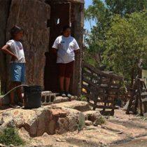 La pobreza no ha muerto en Nayarit