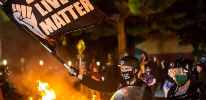 Pandemia, rebelión social y crisis económica: América en un año decisivo