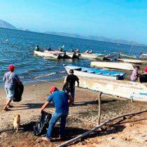 Sector pesquero, sin apoyos en plena crisis