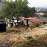 Gobierno desatiende a personas en situación de pobreza en crisis de Covid-19