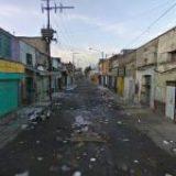 «Verdadero efecto de la pandemia en la pobreza se verá en 3 a 6 meses»: ONU